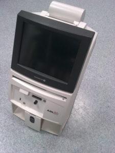 ABL80.1