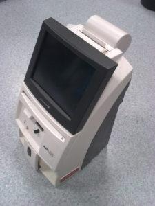 ABL80.2