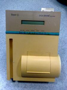 DCA2000.1