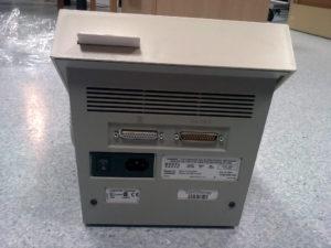 DCA2000+.4
