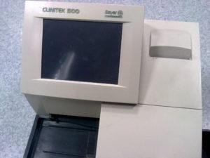 clinitek500.2