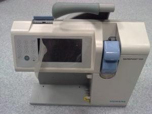 rapidpoint350.1