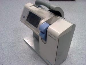 rapidpoint350.3