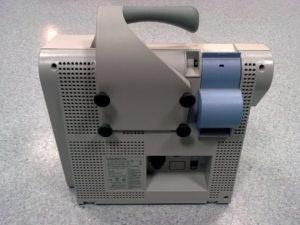rapidpoint350.4